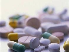 Аптеки Лахденпохьи