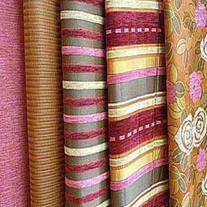 Магазины ткани Лахденпохьи