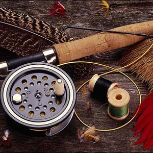 Охотничьи и рыболовные магазины Лахденпохьи