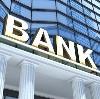 Банки в Лахденпохье