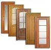 Двери, дверные блоки в Лахденпохье