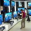 Магазины электроники в Лахденпохье