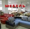 Магазины мебели в Лахденпохье