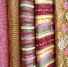 Магазины ткани в Лахденпохье