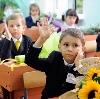 Школы в Лахденпохье
