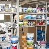 Строительные магазины в Лахденпохье