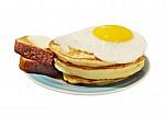 Яккима - иконка «завтрак» в Лахденпохье